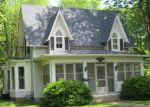 Bank Foreclosure for sale in Mason City 62664 E PINE ST - Property ID: 3978046582