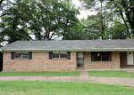 Casa en Remate en Hot Springs National Park 71913 EMORY ST - Identificador: 3978288340