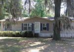 Bank Foreclosure for sale in Hahira 31632 QUARTERMAN RD - Property ID: 3978602815