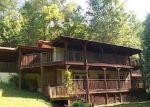 Bank Foreclosure for sale in Gatlinburg 37738 LAURA OGLE RD - Property ID: 3978900186