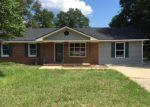 Casa en Remate en Sumter 29154 PINEWOOD RD - Identificador: 3978977724