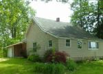 Bank Foreclosure for sale in Huntington 46750 S JEFFERSON ST - Property ID: 3979023706