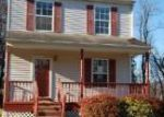 Bank Foreclosure for sale in Coatesville 19320 MAPLE AVE - Property ID: 3979171292