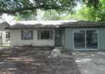 Bank Foreclosure for sale in Lakeland 33801 GALAXY LN - Property ID: 3979304444