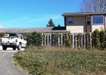 Bank Foreclosure for sale in Coos Bay 97420 5TH AVE - Property ID: 3979320654