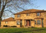 Bank Foreclosure for sale in Marysville 43040 ALLEN CENTER RD - Property ID: 3979543128