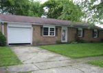 Bank Foreclosure for sale in Eaton 45320 MARILYN CIR - Property ID: 3979562409