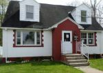 Bank Foreclosure for sale in Norwich 13815 WESTCOTT ST - Property ID: 3979767831
