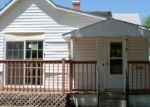 Casa en Remate en Grand Island 68801 W LOUISE ST - Identificador: 3979966669
