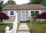 Bank Foreclosure for sale in Glen Burnie 21060 KUETHE RD NE - Property ID: 3980410771