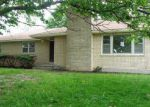 Casa en Remate en Kansas City 66104 N 67TH ST - Identificador: 3980576319