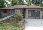 Casa en Remate en New Plymouth 83655 W ELM ST - Identificador: 3980795300