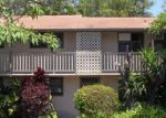 Bank Foreclosure for sale in Lahaina 96761 WAINEE ST - Property ID: 3980797500