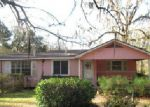 Bank Foreclosure for sale in Riceboro 31323 E B COOPER HWY - Property ID: 3980799692
