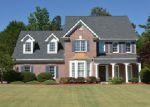 Casa en Remate en Lawrenceville 30045 SPRUCE CREEK LN - Identificador: 3980818973
