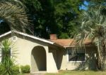 Bank Foreclosure for sale in Hinesville 31313 WESTMORELAND DR - Property ID: 3980842162