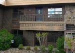 Casa en Remate en Hot Springs National Park 71913 AIRPORT RD - Identificador: 3981057655