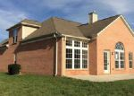 Bank Foreclosure for sale in Monroe 28110 WOOD LAKE DR - Property ID: 3981548173