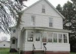 Bank Foreclosure for sale in Kane 16735 POPLAR ST - Property ID: 3981774617