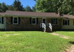 Bank Foreclosure for sale in Montpelier 23192 MABELTON RD - Property ID: 3982113161
