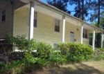Bank Foreclosure for sale in Mullins 29574 N MULLINS ST - Property ID: 3982394797