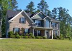 Bank Foreclosure for sale in Aiken 29803 MOULTRIE DR - Property ID: 3982398739