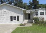Bank Foreclosure for sale in Aiken 29803 GREENWICH DR - Property ID: 3982401808