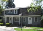 Bank Foreclosure for sale in Johnstown 15905 MONTOUR ST - Property ID: 3982433773