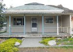 Bank Foreclosure for sale in Heppner 97836 HAGER ST - Property ID: 3982532759