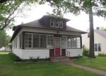 Bank Foreclosure for sale in Little Falls 56345 1ST ST SE - Property ID: 3983047365