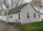 Bank Foreclosure for sale in Ypsilanti 48198 MAPLEWOOD AVE - Property ID: 3983101686