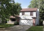 Bank Foreclosure for sale in Ypsilanti 48197 APPLEWOOD DR - Property ID: 3983131461