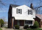 Bank Foreclosure for sale in Detroit 48205 ROSSINI DR - Property ID: 3983155551