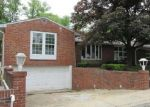 Bank Foreclosure for sale in Glen Burnie 21060 KUETHE RD NE - Property ID: 3983238321