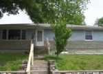 Casa en Remate en Kansas City 66102 N 35TH ST - Identificador: 3983363138