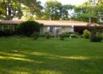 Bank Foreclosure for sale in Dongola 62926 ASH ST - Property ID: 3983444165
