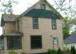 Bank Foreclosure for sale in Melvin 60952 N CENTER ST - Property ID: 3983451620