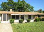 Casa en Remate en Garland 75041 SCOTSWOOD DR - Identificador: 3984191351