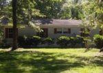 Casa en Remate en Greenville 32331 E 2ND ST - Identificador: 3984510189