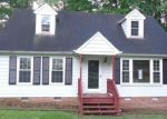 Bank Foreclosure for sale in Highland Springs 23075 W WASHINGTON ST - Property ID: 3985702812