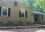 Bank Foreclosure for sale in Vinton 24179 SANDY RUN RDG - Property ID: 3985712890