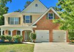 Bank Foreclosure for sale in Newnan 30263 BRISBANE CT - Property ID: 3985894192
