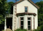 Bank Foreclosure for sale in Camden 45311 STATE ROUTE 177 - Property ID: 3986031284