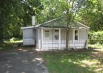 Bank Foreclosure for sale in Mount Holly 08060 WOLLNER DR - Property ID: 3986409246