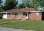 Bank Foreclosure for sale in Beaver Dam 42320 WILLIAMS ST - Property ID: 3986981247