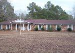 Bank Foreclosure for sale in Tuscumbia 35674 WOODMONT DR - Property ID: 3987682447