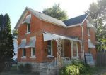 Bank Foreclosure for sale in Van Wert 45891 N WALNUT ST - Property ID: 3988894315