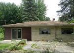 Bank Foreclosure for sale in Leesburg 46538 N 300 E - Property ID: 3989184702