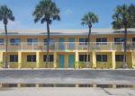 Casa en Remate en Bradenton Beach 34217 AVENUE C - Identificador: 3990697911