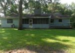Bank Foreclosure for sale in Valdosta 31601 OAKWOOD DR - Property ID: 3990925648